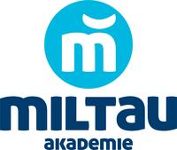 Miltau Akademie