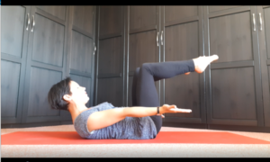 Annimotion-sports-bauchprogramm-trainingsvideo